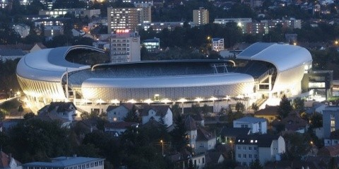arena-cluj-620x310