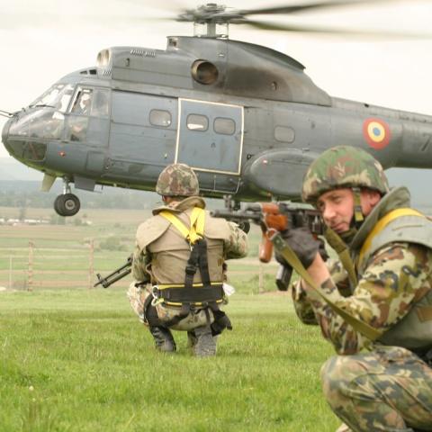 armata-razboi