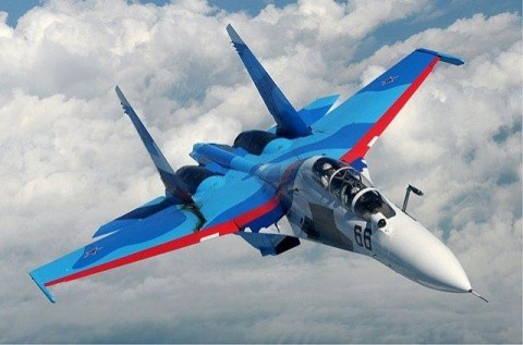 avioane_de_razboi_rusia