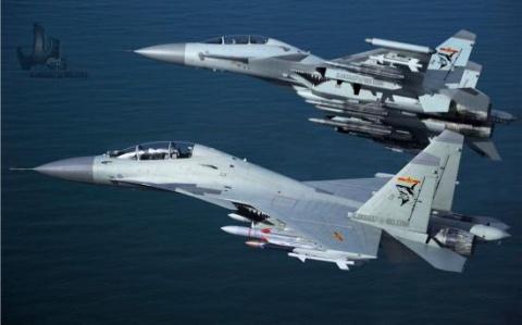 moscova-a-mai-trimis-in-siria-patru-avioane-de-lupta-pe-langa-tancuri-300904-1