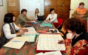 Profesorii clujeni vor grevă la nivel național