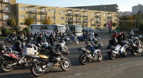 protest moto2