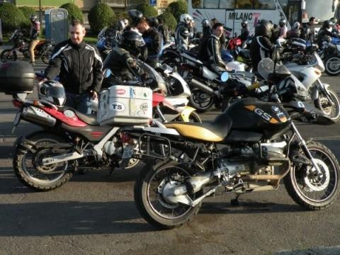 protest moto3