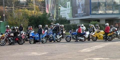 protest moto5