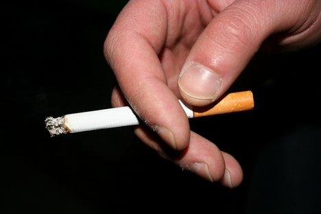 tigara-ma-las-de-fumat-6