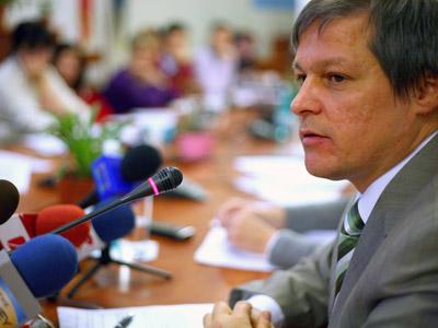 Dacian-Ciolos-spune-ca-la-Comisia-Europeana-se-stie-de-coruptia-din-domeniul-accesarii-fondurilor-europene