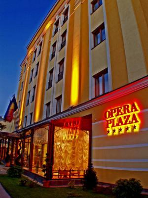 """Gala """"Cariere la Feminin"""". 10 decembrie, Opera Plaza, Cluj-Napoca"""