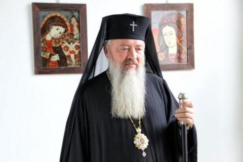 Mitropolitul Clujului va face o slujbă de pomenire pentru cei morți în incendiul din București