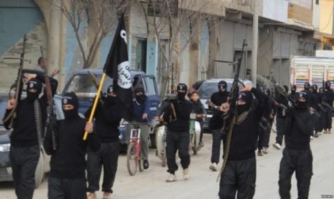 Mărturia integrală a jihadistului de 17 ani din Craiova. Consum de droguri, alcool, conflicte cu părinții