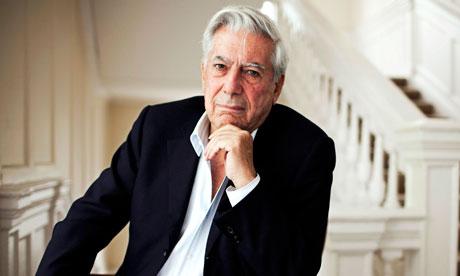 Vargas Llosa spune că limitarea libertăților în pandemie este inacceptabilă deoarece acesta este un proces ireversibil