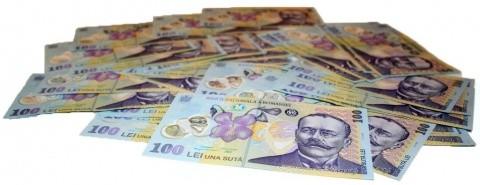ANAF a colectat venituri bugetare totale de 75,58 miliarde de lei