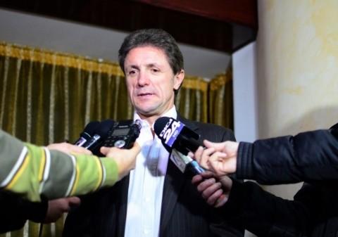Gica Popescu, eliberat din închisoare – decizie definitivă