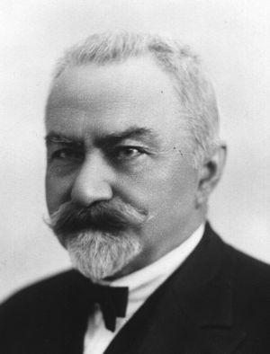Emil Racoviță omagiat la Cluj-Napoca