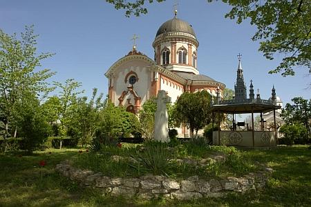 manastirea-noul-neamt-3