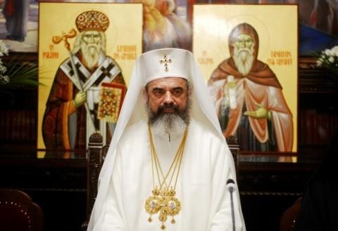Zvonuri de retragere? PF Daniel, Patriarhul BOR, a anunțat un răgaz de rugăciune de 3 luni de zile…