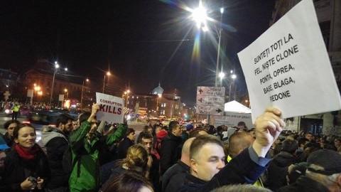 protest-bucuresti_club-colectiv