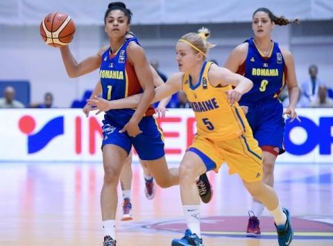 România începe la Cluj campania de calificare