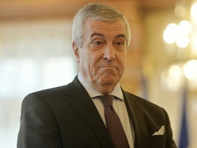 Scandal în partidul lui Tăriceanu. Se cere demisia copreşedintelui ALDE Cluj, deputatul Steluţa Cătăniciu