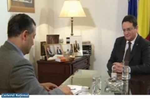 Presa din România, vârf de lance al corupției endemice. Cum a furat Dan Andronic 136 milioane de euro în timp ce îi lua interviu șefului SRI