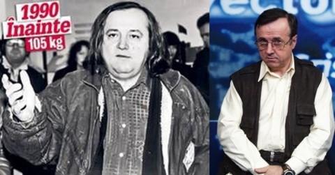 EVZ, ziarul mafiotului Dan Andronic, a găsit vinovatul pentru spectacolul trist al arestărilor DNA: BOR, evident!