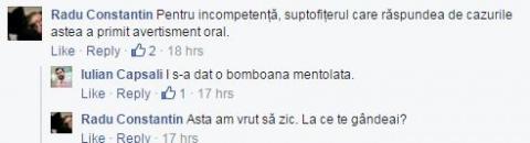 capsali idiot2