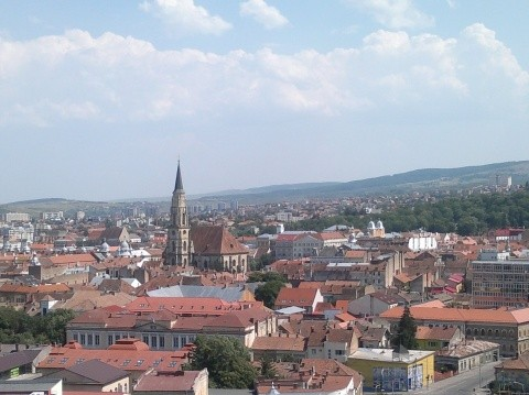 cluj-vedere-panoramica