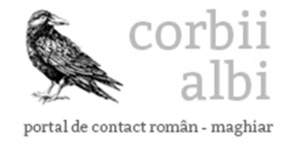 corbii-albi