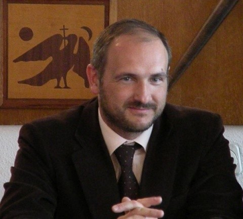 """Europocentrismul frânează economia românească pe """"drumul mătăsii""""!"""