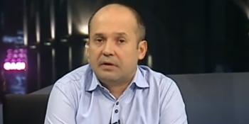 Banciu l-a lăudat pe Neamțu că l-a criticat pe Barna marxistul