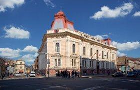 Banca Europeană de Investiţii (BEI) s-a angajat să susţină programul de modernizare a Universităţii Tehnice din Cluj-Napoca