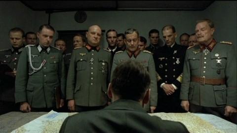 Bruno-Ganz-Downfall-Der-Untergang-bunker-scene