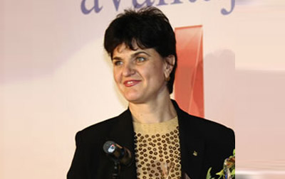 Doamnă ministru Lipă, demisia!