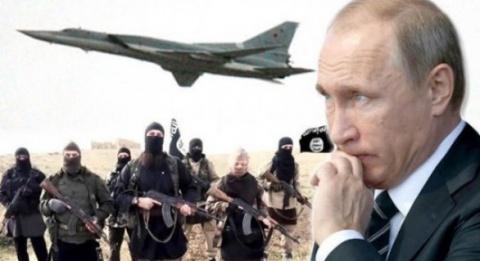 Putin-ISIS-586x319