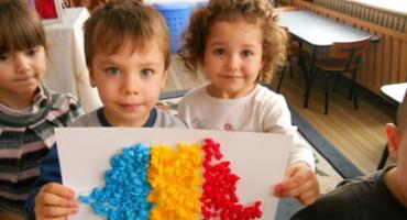 Continuă dezastru demografic. Se nasc tot mai puțini copii în România