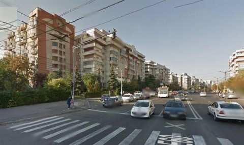 Cluj-Napoca, cel mai scump oraș imobiliar din România