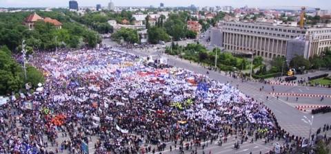 Cum vrea ministrul Guvernul României să aducă muncitori străini în România. Ce prevedere trebuie să dispară