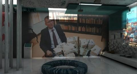 muzeul_scrisorilor_3