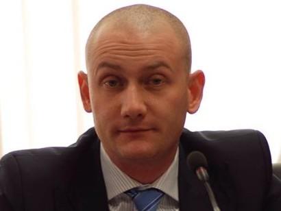 """Mihai Seplecan: Am cerut verificarea activității """"apolitice"""" a prefectului Gheorghe Vușcan"""