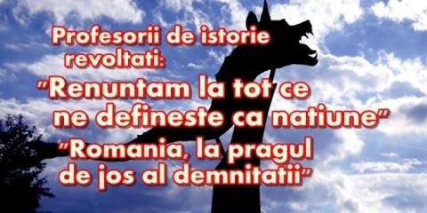 wpid-statuia-lupului-dacic-de-la-orastie-jpg-660x330