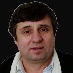 Romeo Beja, condamnat în dosarul Mineriadei din 1999, prins de polițiști după 11 ani