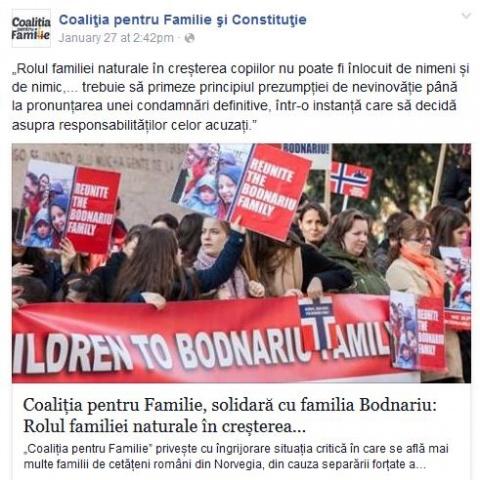 Coalitia-pentru-Familie-solidara-cu-Familia-Bodnariu