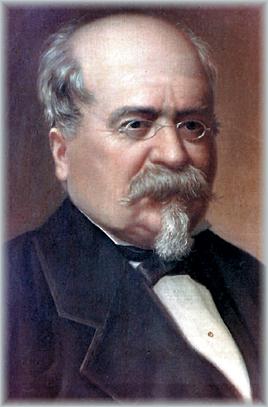 M. Kogalniceanu