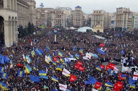 Ucraina subestimează Ungaria: Kievul este alarmat de pașii posibili ai Budapestei în Transcarpatia