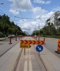 Primăria Cluj-Napoca anunță noi reglementări în ceea ce privește circulația în zona centrală