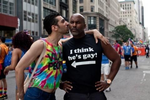 """Curtea Supremă a Germaniei a decis """"Nu"""" căsătoriilor gay"""