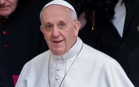 Papa Francisc vizitează Catedrala Mântuirii Neamului pe 31 mai, ctitoria lui PF Daniel