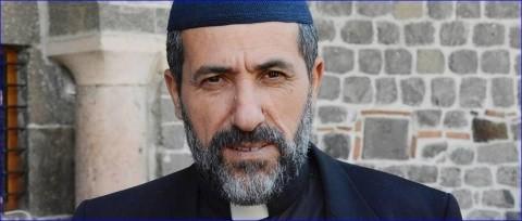 Turcia bombardează biserici creștine în ținutul kurzilor din sud-estul țării