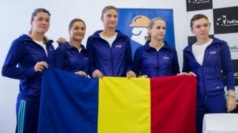 România, vrem calificare!