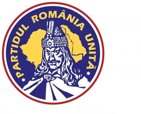 Sondaj SOCIOPOL: PSD este cu 15% în fața PNL. PRU are 5%