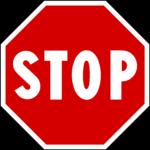 Restricții de circulație pentru perioada 24 -26 septembrie 2020